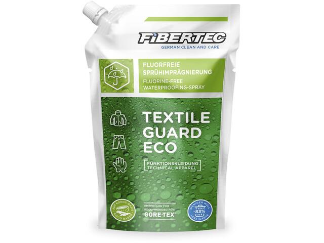 Fibertec Textile Guard Eco 500ml Refill